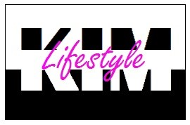Kimlifestyle